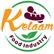 Kelaam Food